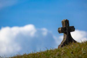 Wie lange darf man tot sein?